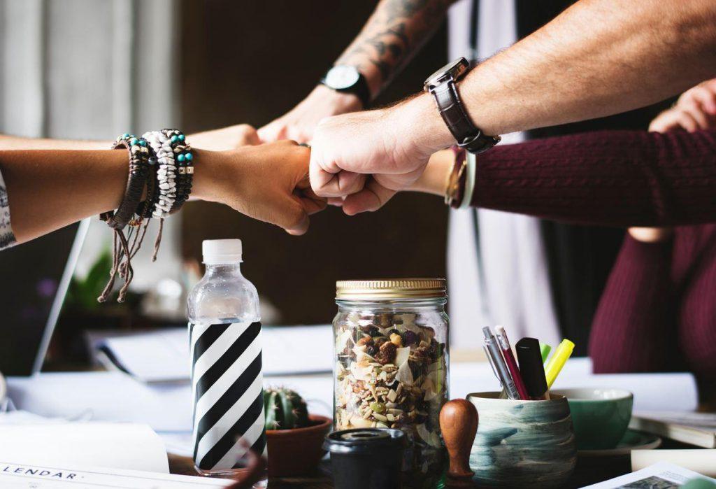 La commission de surendettement : une aide mais aussi un contrat entre partenaires