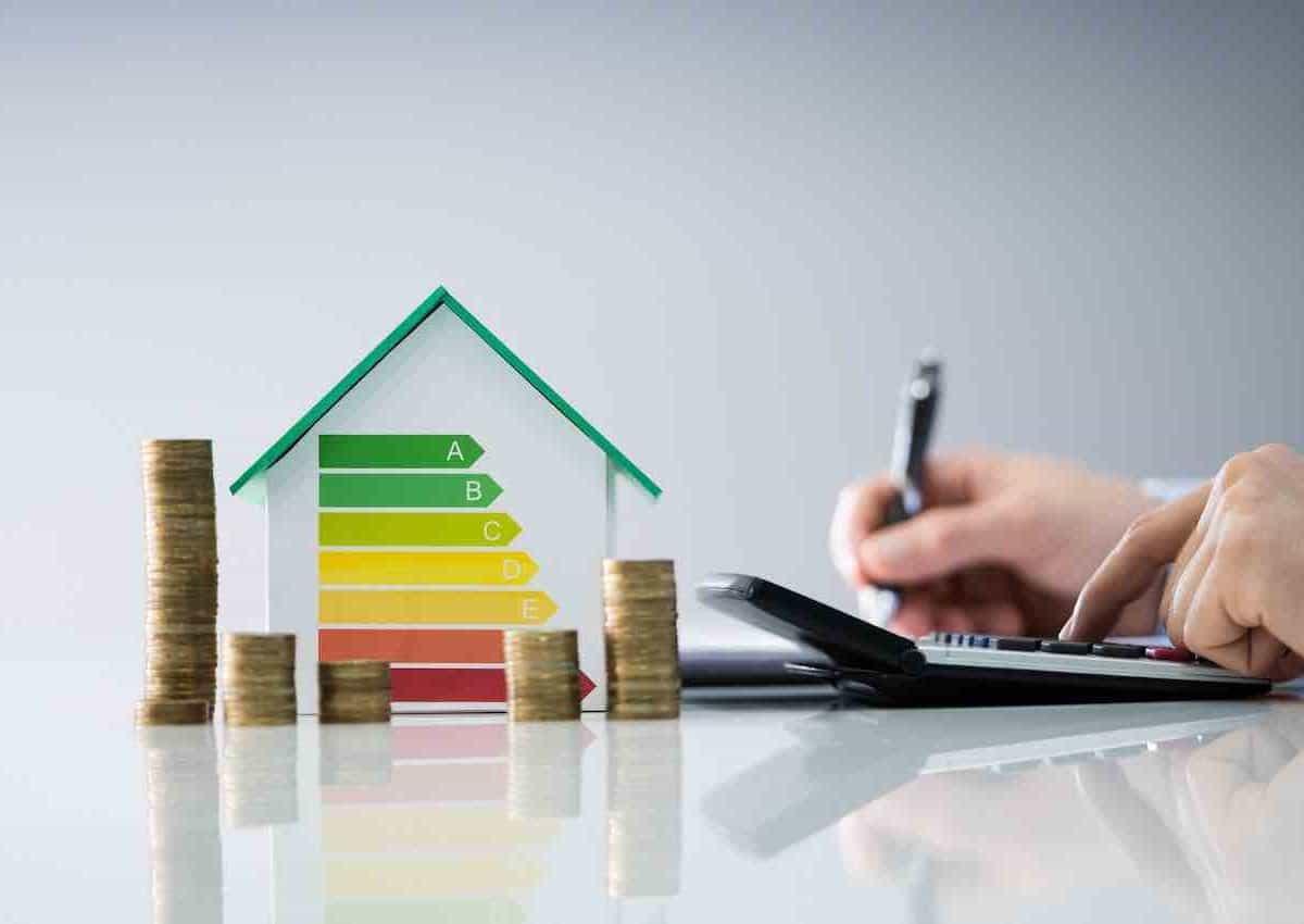 Comment économies d'énergie dans son logement/